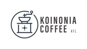Koinonia Coffee ATL started on the West End and is now serving delicious espresso at The Window during the weekday mornings